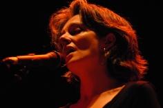 dpm-tours-2008-11